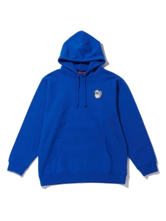 "LITTLE UNION TOKYO/【カメレオン meets LITTLE UNION】ヤザワ ""釈迦"" HOODIE/パーカー"
