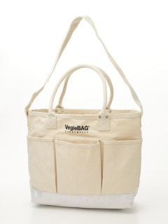 VegieBAG/VegieBAG LUGGAGE/その他バッグ