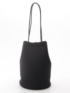 YAHKI/Neo Prene Shoulder Bag (YH-393)/ショルダーバッグ